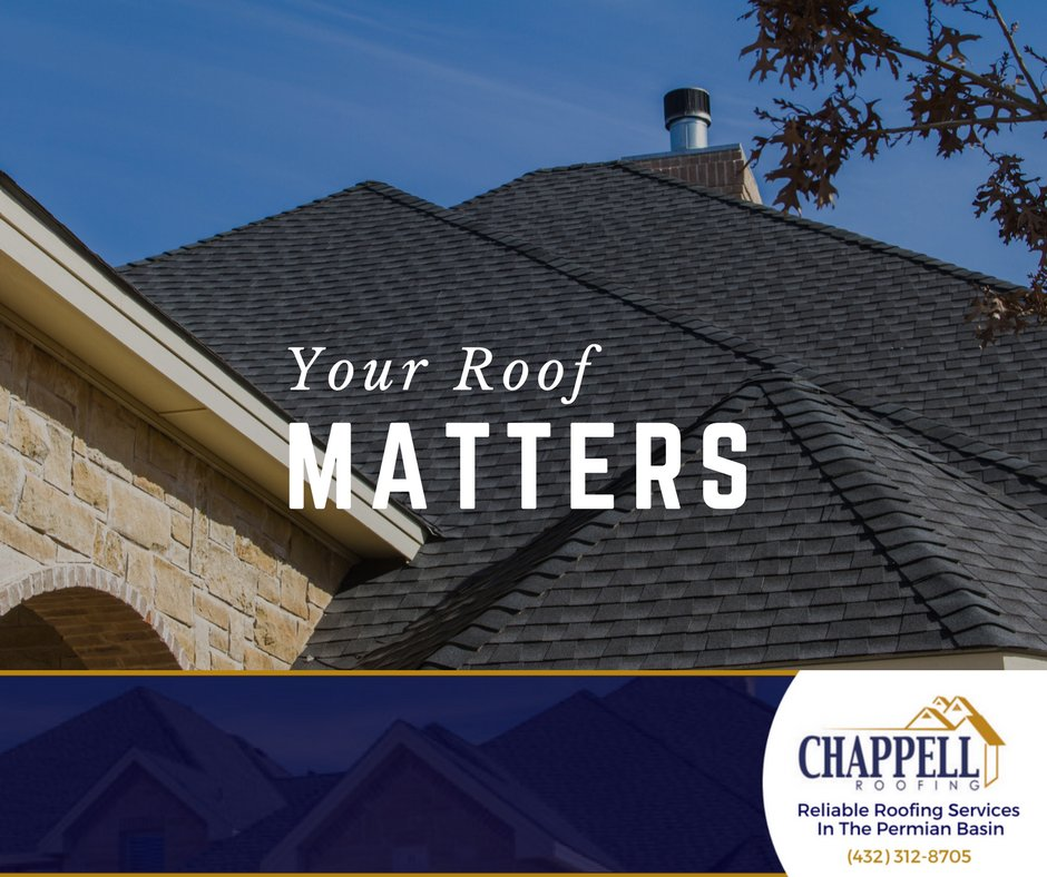 0 replies 0 retweets 0 likes & Chappell Roofing (@ChappellRoofs) | Twitter memphite.com