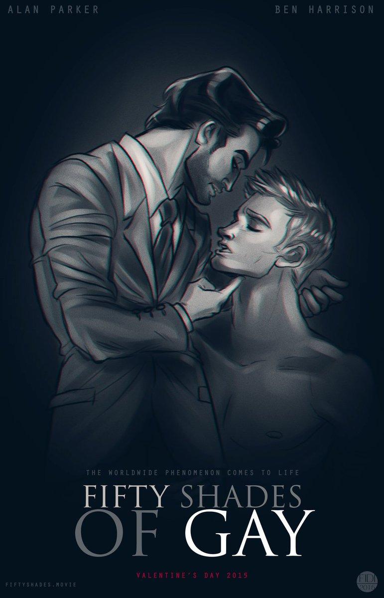 porno gay gay baisée durement par une énorme bite