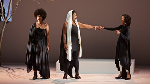 #JAZZ Carrie Mae Weems: Grace Notes: Reflections for Now @KenCen 10/20 Explores #Race &amp; #Violence  #End GunViolence  http:// bit.ly/2yZX6lE  &nbsp;  <br>http://pic.twitter.com/GzS8Qo19ca
