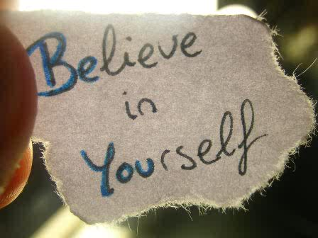 #ThursdayThoughts...  Whether YOU #think you can or you think you can&#39;t, #YOU are right. #Empowerment #NeverGiveUp   #Speakers #Producers  #MotivationalQuotes #BelieveInYourself #Faith  #SpiritDay <br>http://pic.twitter.com/27GUDZ4MUN