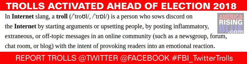 DANGER  EVERYONE REPORT #TROLL @extinctmedia #extinctmedia REPORT to #Twitter #INTERPOL_Cyber  MONITOR DOCUMENT Plz #Retweet #RT post #tweet<br>http://pic.twitter.com/Rtb72T0l1n