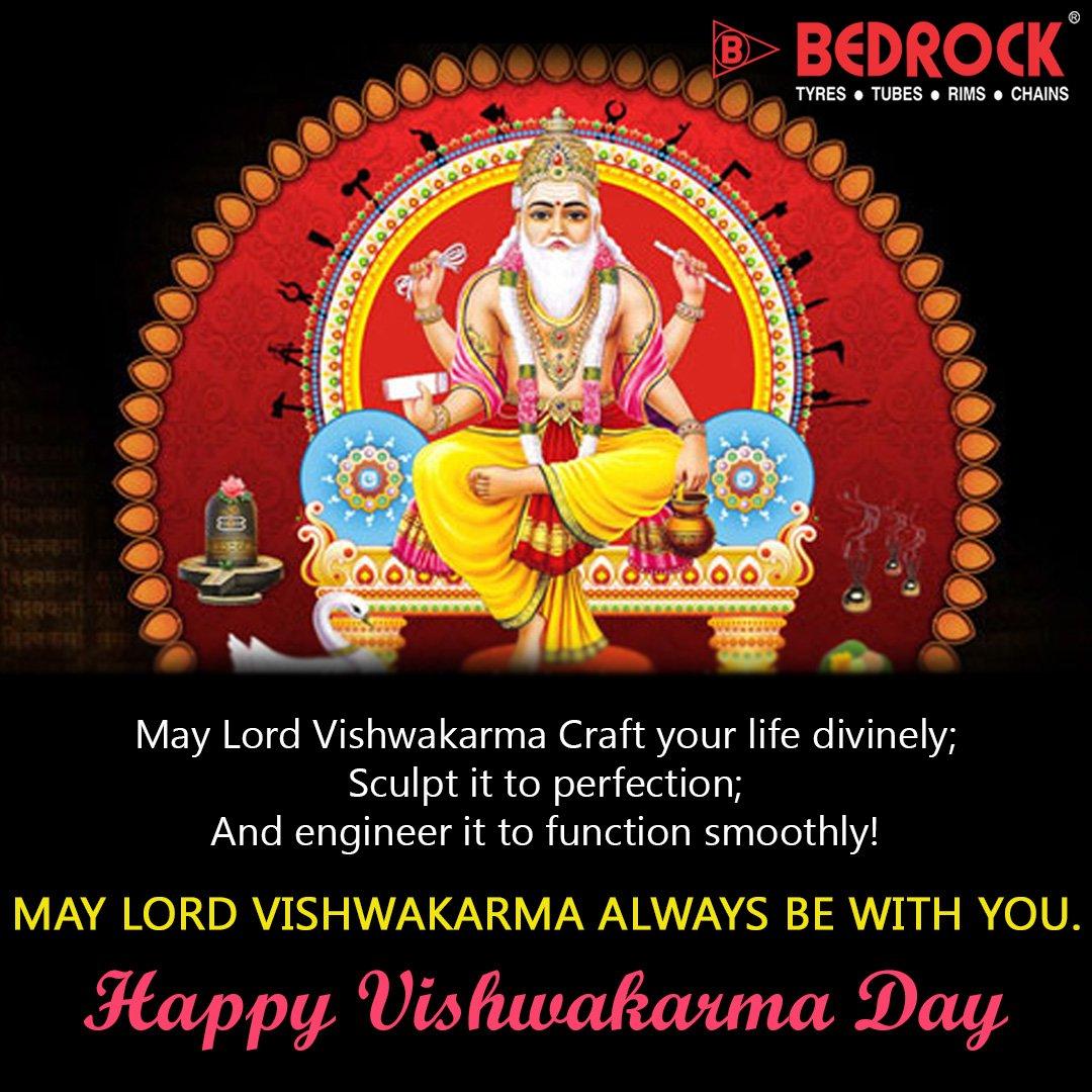Popular Wallpaper Lord Vishwakarma - DMhbxChVoAAspa3  Pictures_85655.jpg
