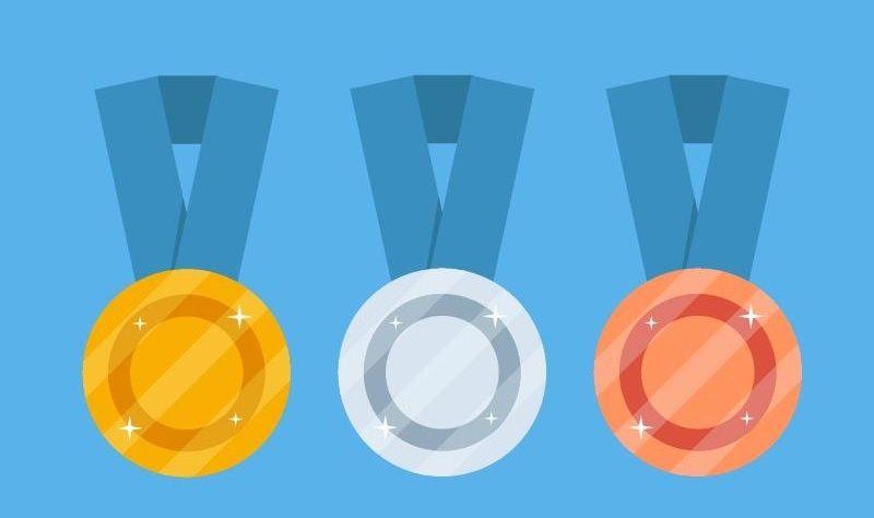 Ranking the Best Paid Keyword Research Tools  https:// buff.ly/2yogFWz  &nbsp;   #SEO #Marketing #Business #SEM #SMM #GoogleAdWords #DigitalMarketing<br>http://pic.twitter.com/LhAzXfWT7r