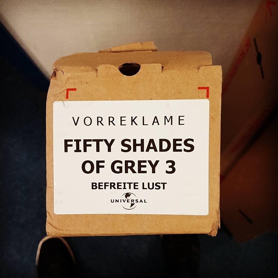 50 shades of grey ganzer film deutsch kostenlos