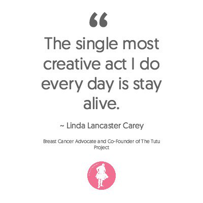 Living with #BreastCancer: On Death, #Life, #Vulnerability And Creativity #quotes #cancer #metastatic #mbc  http:// ed.gr/fltl  &nbsp;  <br>http://pic.twitter.com/qAgTmAuHxj