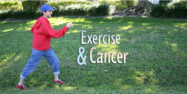 1/3 of cancer deaths yearly may be due to unhealthy diet &amp; inactivity. Get info &amp; resources here:  http:// movingfreewithmirabai.com/2017/10/cancer -exercise-programs/ &nbsp; …   #cancersurvivor <br>http://pic.twitter.com/NJxbkz7m2Y