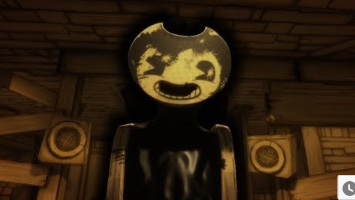 Why can&#39;t we be friends?  https:// youtu.be/dVQKETwqJSE  &nbsp;   #youtube #stevied #halloween #indie #indiegames #gamer #funny #bendy #batim #indiegamedev<br>http://pic.twitter.com/Lh2Q798j5J