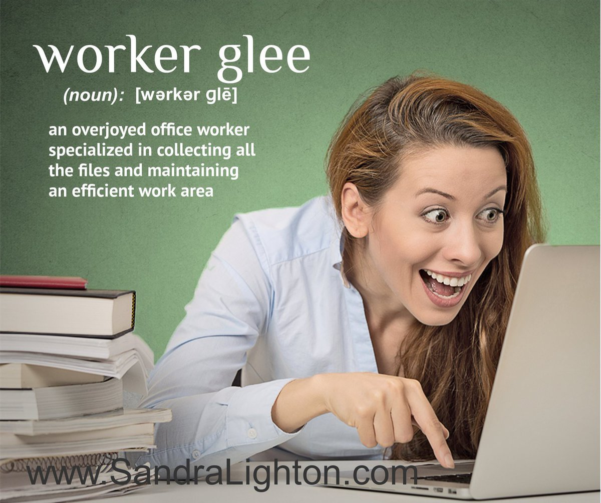 Are you an overjoyed #office #worker? Please let me know? @lightonsmm<br>http://pic.twitter.com/36a0kClxnX