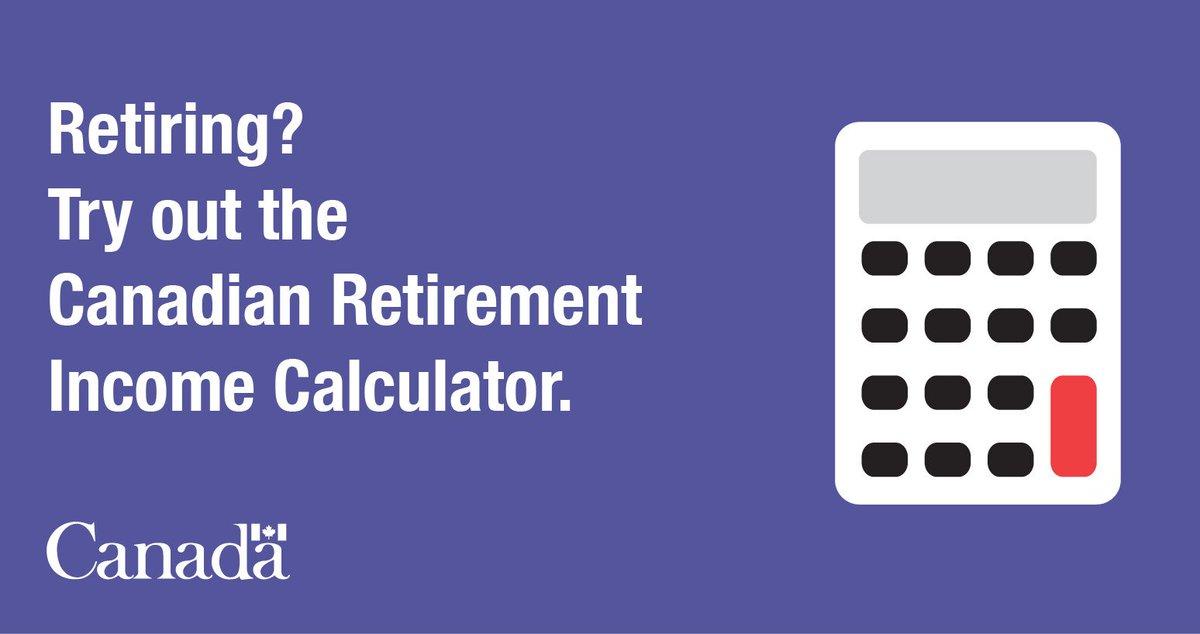 Allianz life | retirement income calculator.