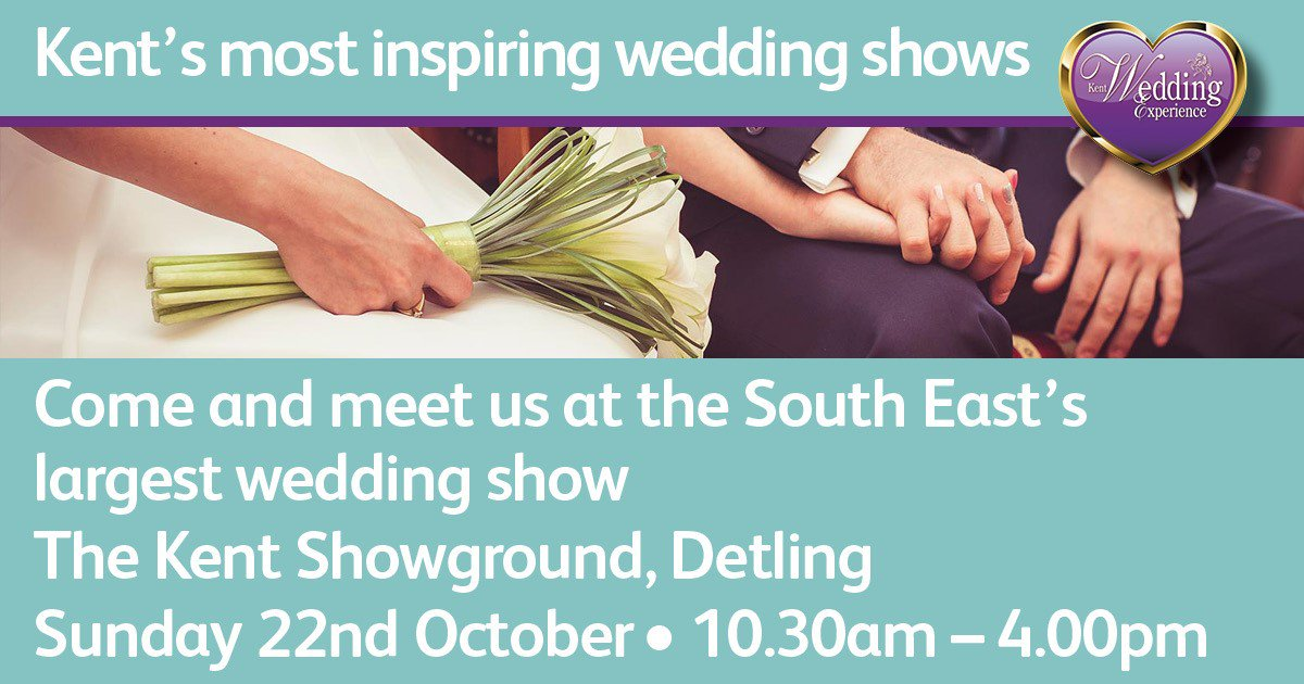Meet us #Sunday at #KentWedShow in the #vip lounge for a #free #engagement ring clean! RT to #win VIP tickets #Kent #wedding #RingsRock <br>http://pic.twitter.com/3EdLuw2U9J