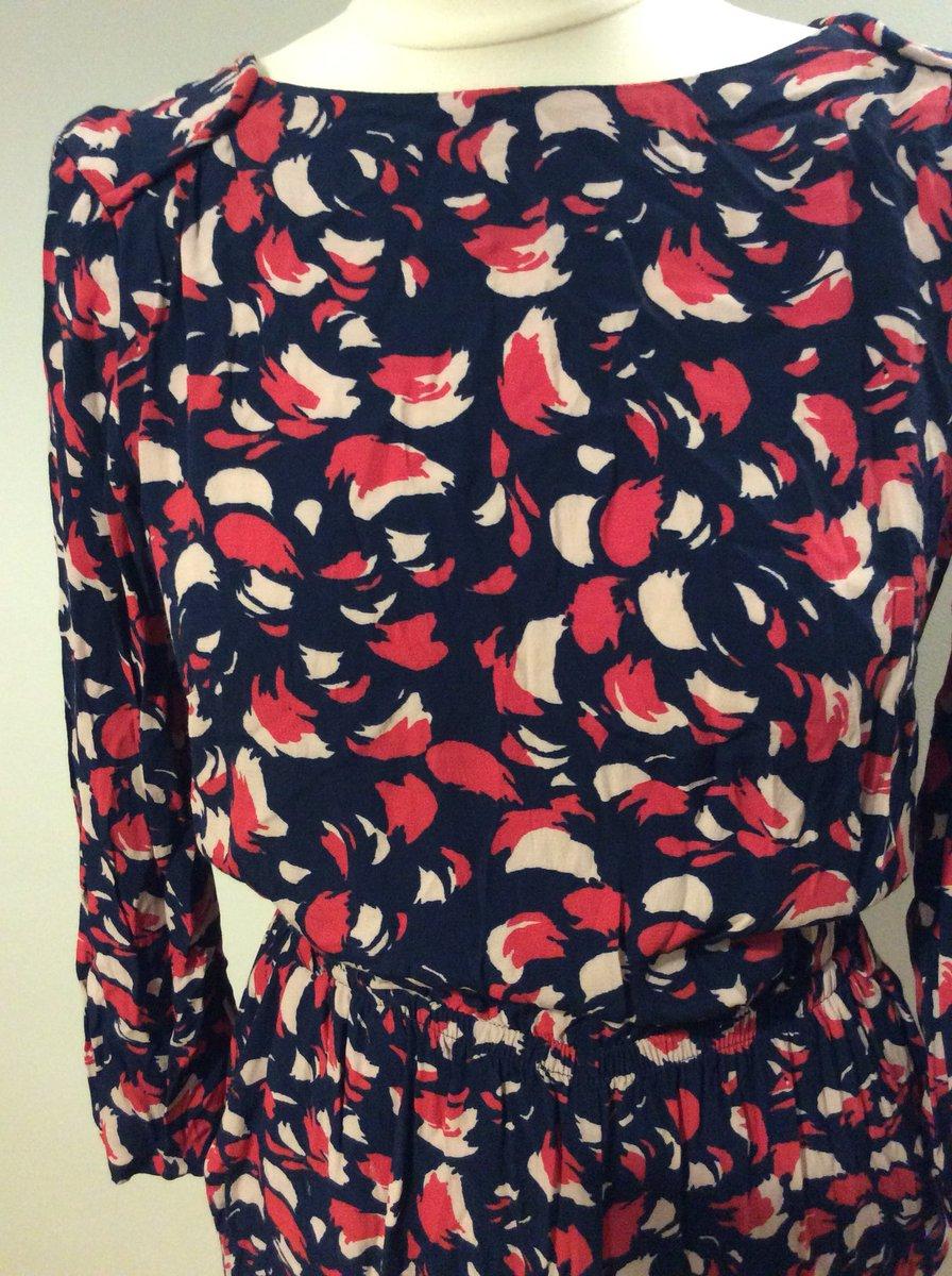 Shorts uk size 20