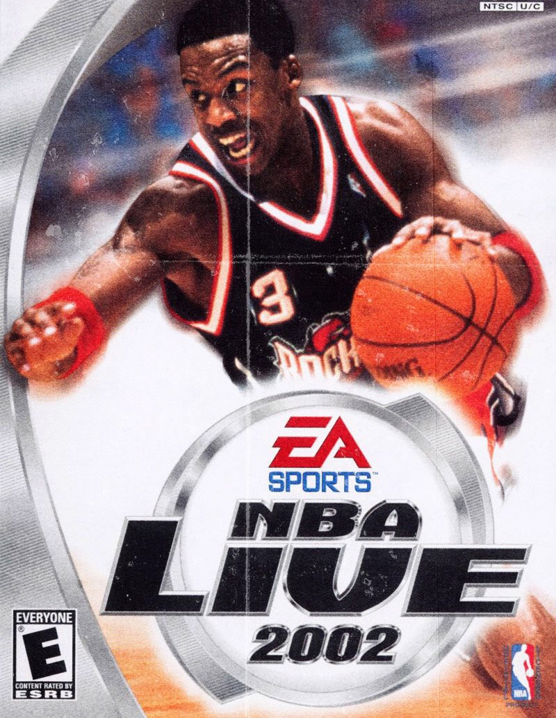 Who remembers these  #TBT NBA Live covers?  RT &amp; head to FB for a chance to win 2 Opening Night tickets   http:// bit.ly/2yCL8AH  &nbsp;  <br>http://pic.twitter.com/KOqDNdZzEW