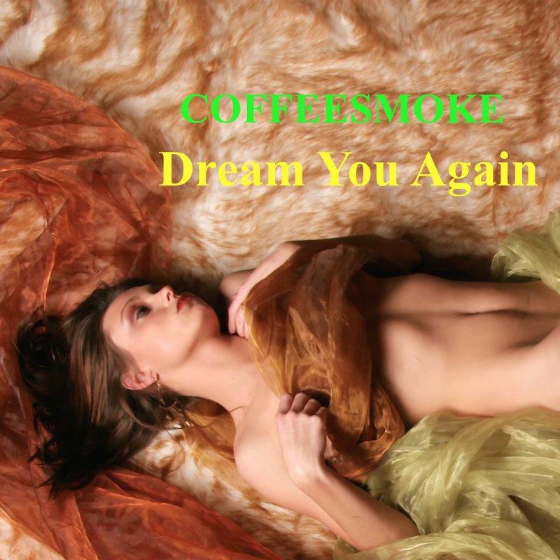 #Music #Video Dream You Again  http:// dld.bz/f7bdz  &nbsp;    #lovers #romance #love #songs #billywellsmusic #instrumental <br>http://pic.twitter.com/QxJ8sKL10f