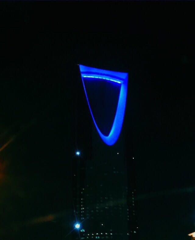 المملكة ( زرقاء ) https://t.co/vy7KasLZF...
