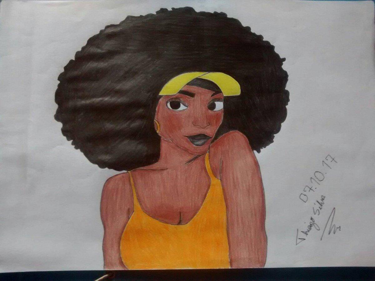 Desenhos Tumblr Desenhostumblr2 Twitter