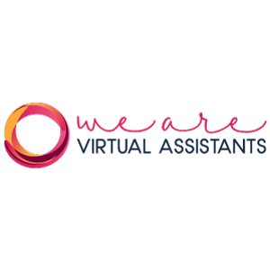 #VirtualAssistants, have you visited our resources page? Great free guides &amp; templates:  http:// bit.ly/1SLkVix  &nbsp;  <br>http://pic.twitter.com/rfiXGcjmaC