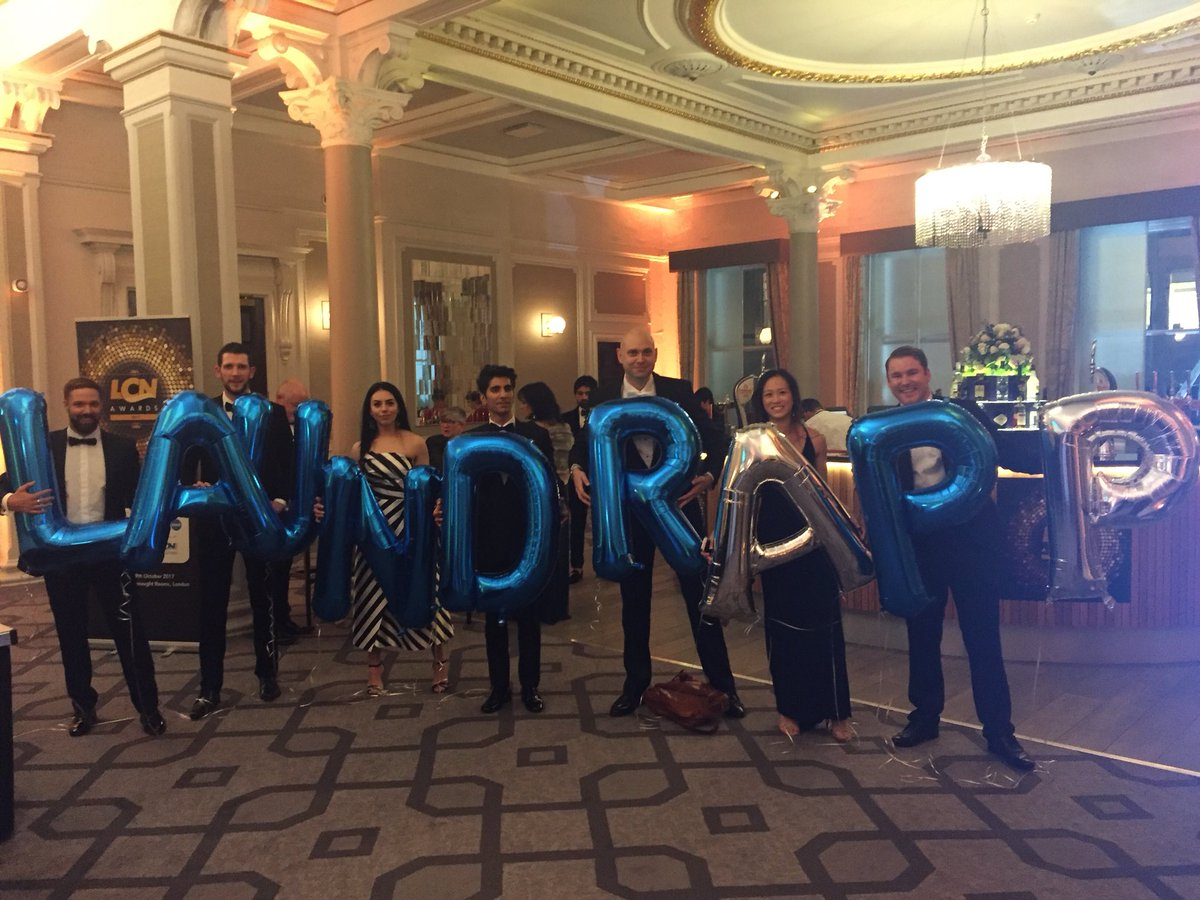 Team Laundrapp doing our thing! #Laundrappteam #lcnawards2017 #tech #startup @Laundry_Today @laundrapp<br>http://pic.twitter.com/2GdvTFUx2Z