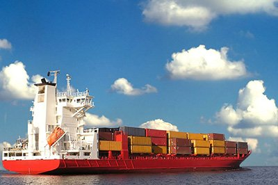 U.S. 'trade boom' remains intact, Sept shipments up 4.9%  http://www. mmh.com/article/u.s._t rade_boom_remains_intact_reports_panjiva &nbsp; …  via @modernmhmag #shipping #economy <br>http://pic.twitter.com/sy1ygWeaJm
