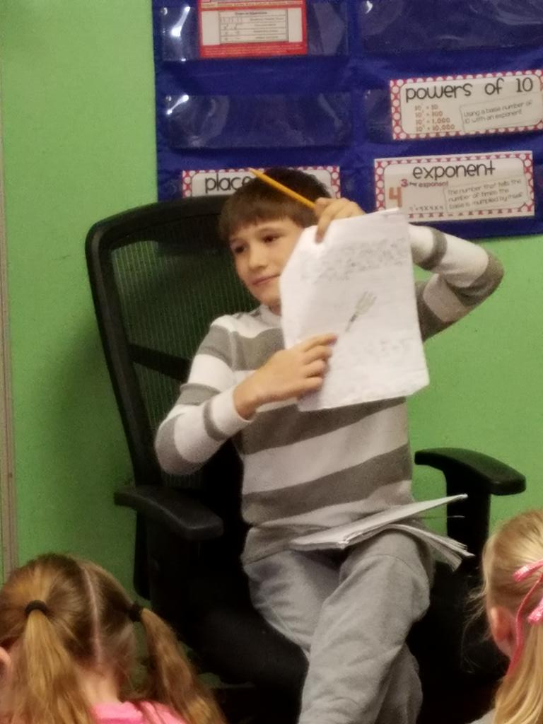 The bell has rung, but here we are. #write #author #dailywriting #story @ReedsburgSD #reedsburgpride @PineviewPaws #joy<br>http://pic.twitter.com/ThKfYitWpq