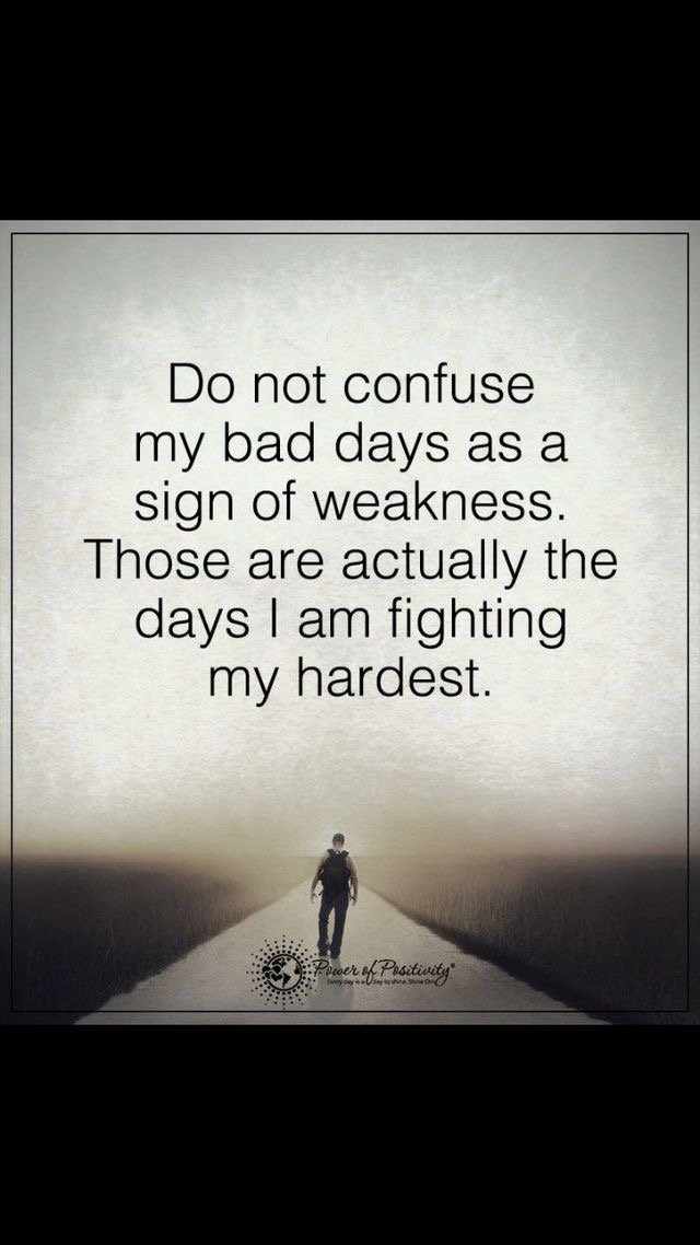 #Motivation #Citations It's during our most challenging days that we fight the hardest.  #KeepFighting<br>http://pic.twitter.com/Q0kQQwLLAV
