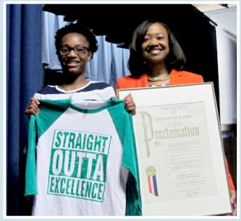 Excellence Girls is the first public #charter school in #Brooklyn to receive the National Blue Ribbon award:  https:// edreformnow.org/wp-content/upl oads/2017/10/Progressive-Charters-Part-2.pdf &nbsp; … <br>http://pic.twitter.com/Lfv1mFdb7s