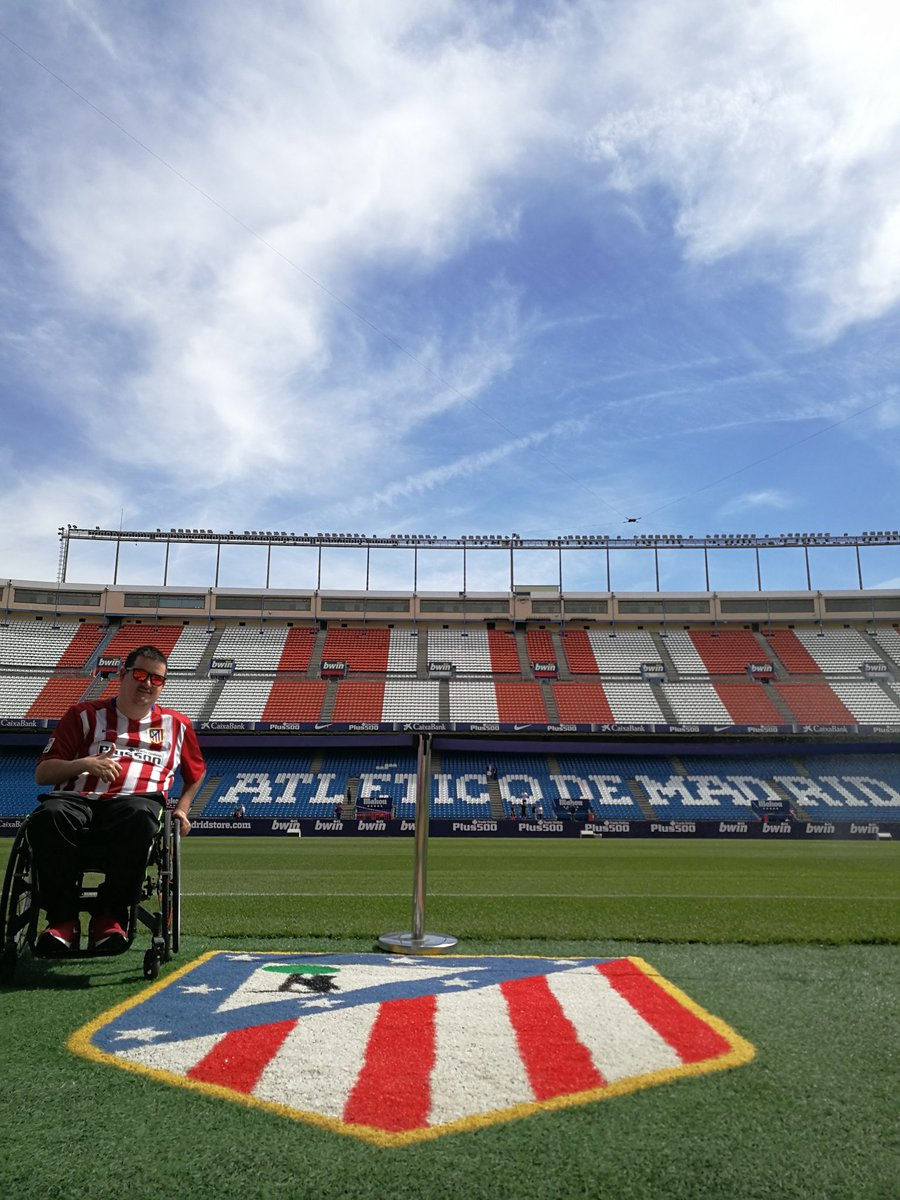 @FA82Oficial @Atleti #ElEscudoNoSeToca h...