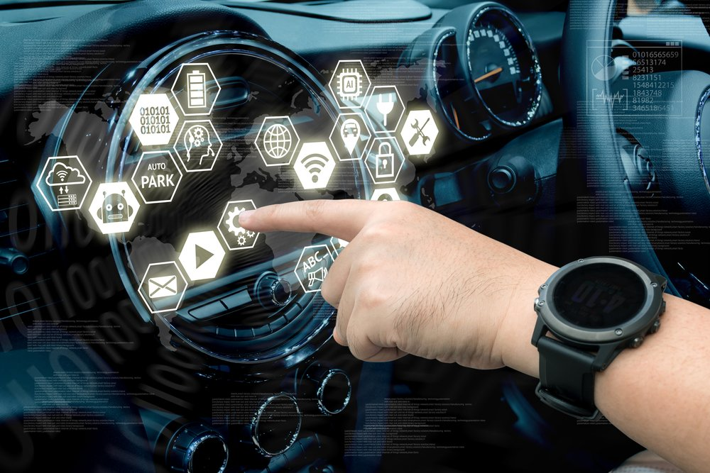 Connected Cars Bring New Business Models &amp; New Disruption #Ai #MachineLearning #DeepLearning #ML #DL #tech  https://www. rtinsights.com/connected-cars -bring-new-business-models-and-new-disruption/ &nbsp; …  <br>http://pic.twitter.com/65JuXXKGiQ