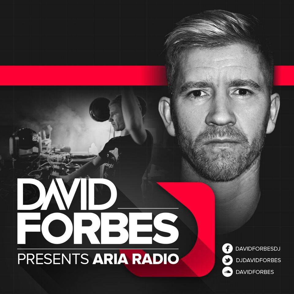 #ariaradio boss @djdavidforbes at @ADE_NL #ade right now closing #panama for @LuminosityEvent @ 7am then back for friday&#39;s #live show @ 10pm<br>http://pic.twitter.com/yXsMS101xp
