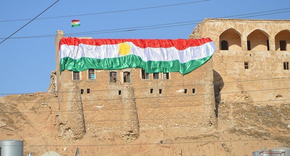 BM: Kürtlerin zorla yerinden edildiği haberlerinden endişeliyiz https:...