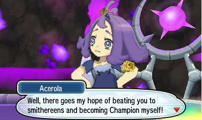 When you&#39;re about to go x-3 in Swiss Rounds.  #VGC #Pokemon #PlayPokemon #Acerola<br>http://pic.twitter.com/vbDNlzcupq