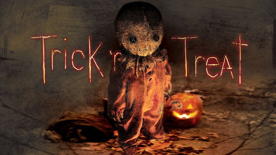 Off to watch one of my faves! #Halloween #Horror #OctoberHorroeMovieChallenge<br>http://pic.twitter.com/HoIcOIa1OL