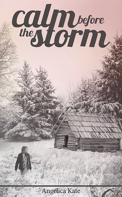 CALM BEFORE THE STORM @AngelicaKate5 #survivor #widower &amp; #twins in 1 tiny cabin #goodreads #amreading  https://www. amazon.com/Calm-Before-St orm-Angelica-Kate-ebook/dp/B00V5H2C76/ref=sr_1_9?ie=UTF8&amp;qid=1508463276&amp;sr=8-9&amp;keywords=angelica+kate &nbsp; … <br>http://pic.twitter.com/FED9ishAEF