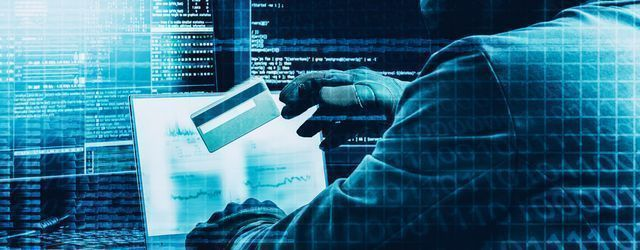 #SmallBusiness #CyberAttacks on the rise:  https:// buff.ly/2yvAprY  &nbsp;    #SMB #InfoSec #CyberSecurity #Malware #Ransomware<br>http://pic.twitter.com/Jtfhq4nQtt