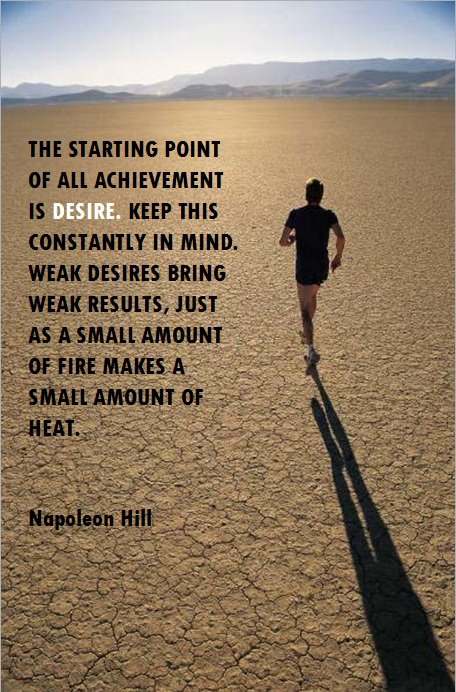 It took me a long time to finally figure out that I was only competing with 'me, myself and I'. #InspirationQuote #Ritinha #Running #Race <br>http://pic.twitter.com/2W3IOVCU7f