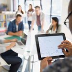 Introducing SAP's new intelligent HR solution to help move #BusinessBeyondBias: https://t.co/TcIsLrPqDe