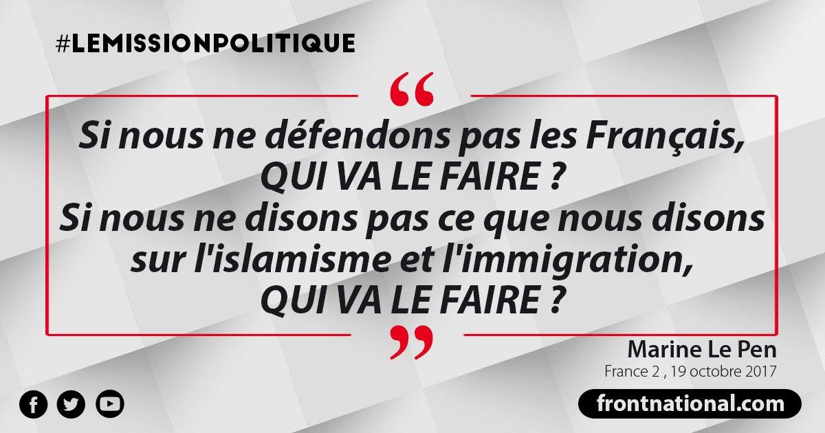 Retweeted Philippe Vardon (@P_Vardon):  &gt;  https://www. adhesions-fn.com / &nbsp;   #LEmissionPolitique <br>http://pic.twitter.com/9bjMrJtNI5  http:// fb.me/1Iyw4jm3a  &nbsp;