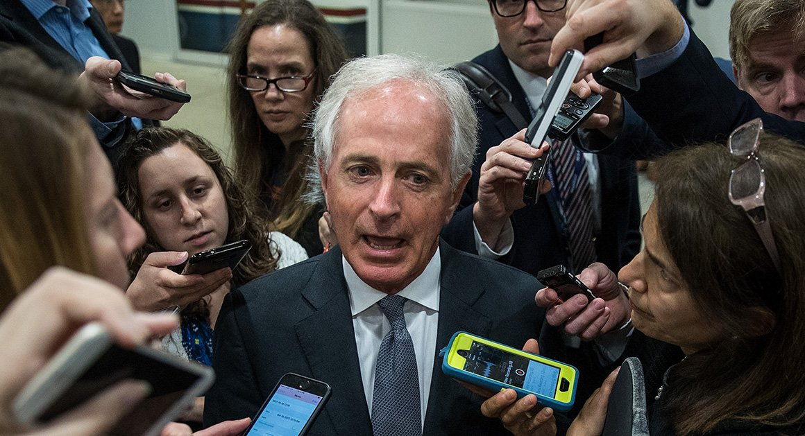 Tax reform lurches ahead with Senate voting marathon https://t.co/Ju6C...