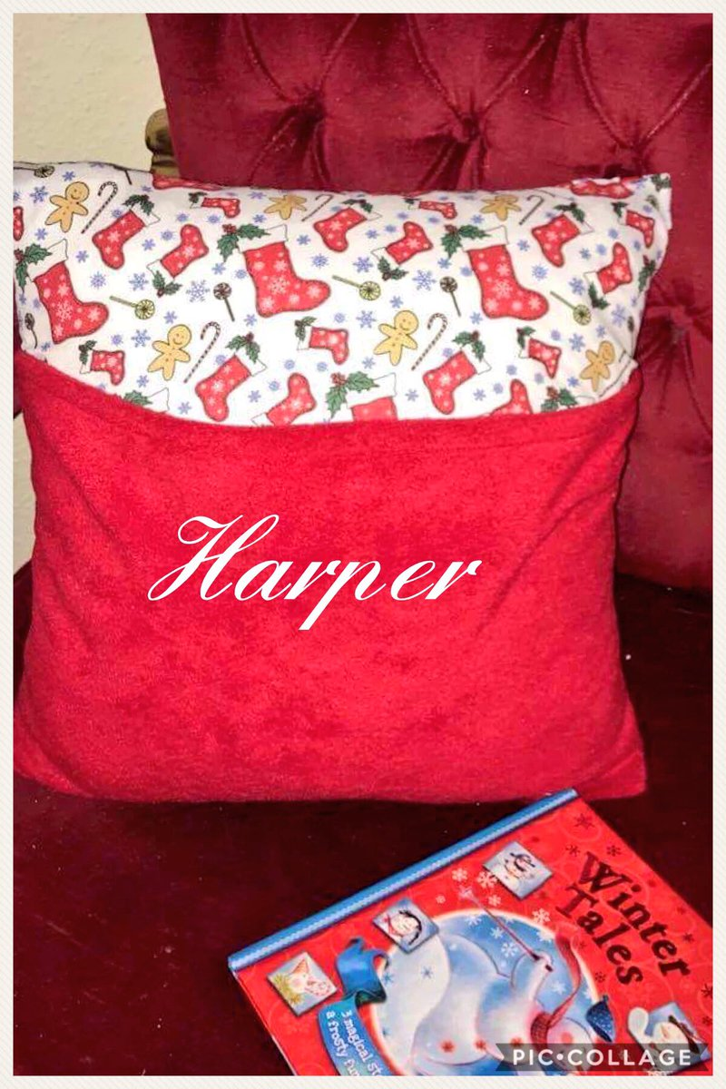 Pocket pillows available from #bettysclosetgb only #£10 each plus p&amp;p #personalised                       <br>http://pic.twitter.com/cye6NT2yd5