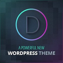 My favorite #Wordpress theme for stylish #websites that #win #clients  http://www. elegantthemes.com/affiliates/ide vaffiliate.php?id=14806_0_1_3 &nbsp; … <br>http://pic.twitter.com/ntxp9ujGuC