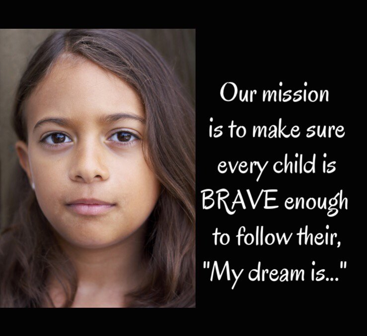 A child&#39;s #Destiny could depend on your #donation. Please give Now #Students #Nonprofit #Charity  http://www. braveenoughtofail.org / &nbsp;  <br>http://pic.twitter.com/FzC7oru9ZC