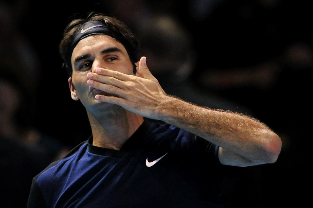 Thinking about home  @rogerfederer  @_Swiss_Indoors #Basel  <br>http://pic.twitter.com/qVc0wmEl0V
