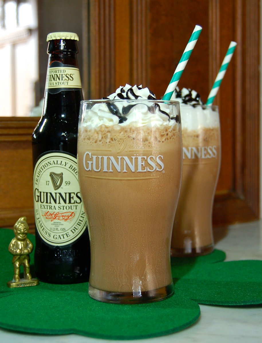 Too far? Yay or nay?  #Drinking #Guinness #milkshake<br>http://pic.twitter.com/mImHIYw3Vo