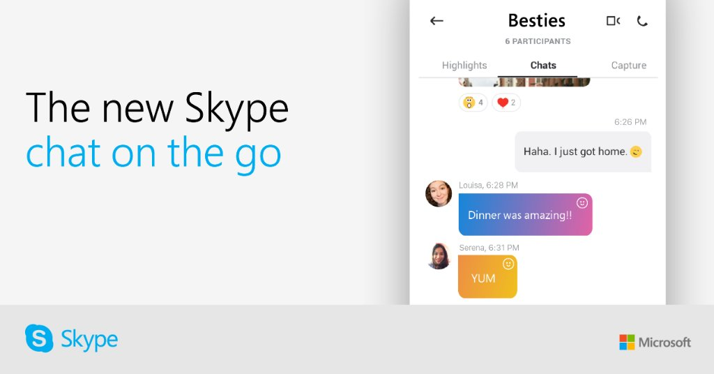 how to get vertified on skype