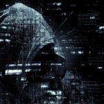 Could Your Reactive #Cyber Security Approach Put You Out of Business? -  @fantastickman https://t.co/6Ne17xyueV