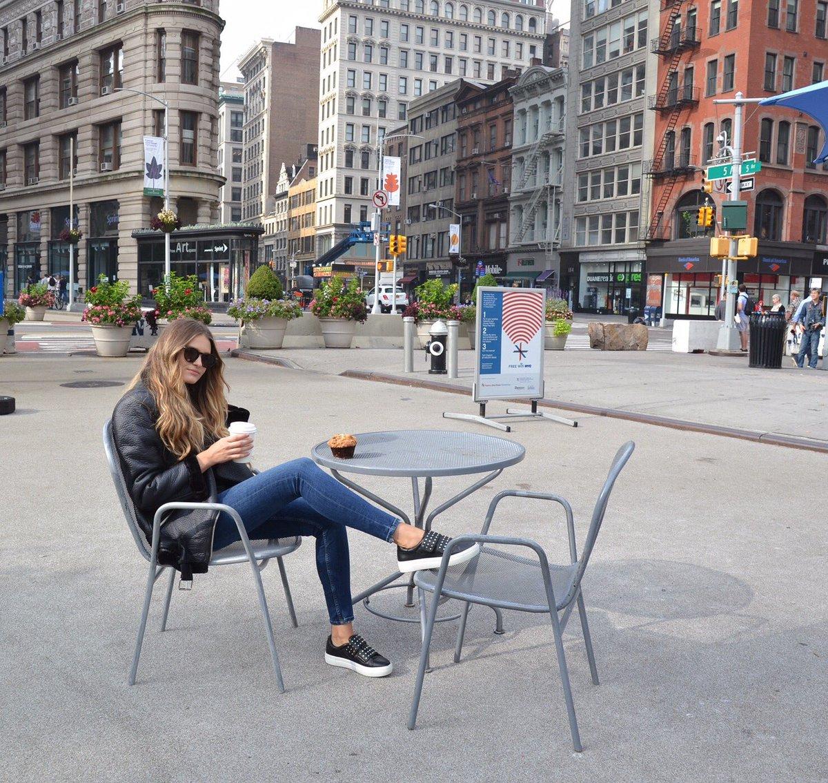 streetstyle #fallfashion #nyc