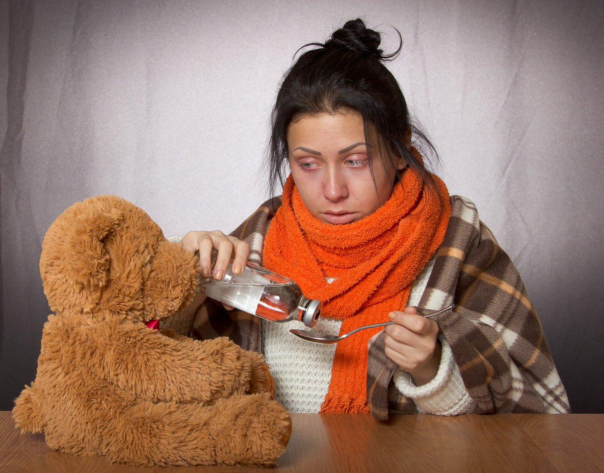 test Twitter Media - Nota Informativa Sobre La #Gripe #flu #fluvaccine - https://t.co/teagsxYKAe https://t.co/6tJWR9QxO6