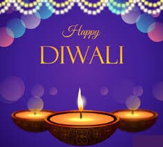 #Happy #Diwali to all our associates, friends &amp; their families!<br>http://pic.twitter.com/8wnU5sH0Yo