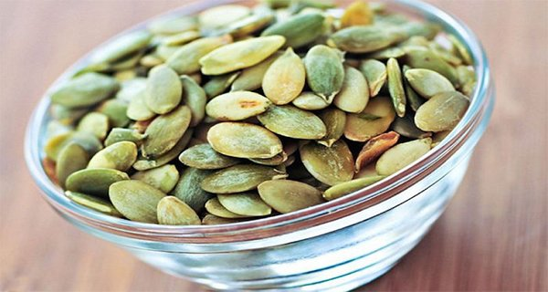 These Seeds Kill Cancer, Make Sight Better And Improve Sleep  https:// goo.gl/zDJe7N  &nbsp;    #cancer #health #seeds #medicine #remedy #cure<br>http://pic.twitter.com/p5Zbtxn6d6
