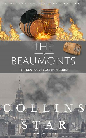 &quot;Gripping story!&quot; &quot;Top shelf writing!&quot;  The Beaumonts   from #bestelling #author @DrJimmyStar  42  reviews!  https://www. amazon.com/dp/B01N5HIFYS  &nbsp;  <br>http://pic.twitter.com/cBuWLh4scN