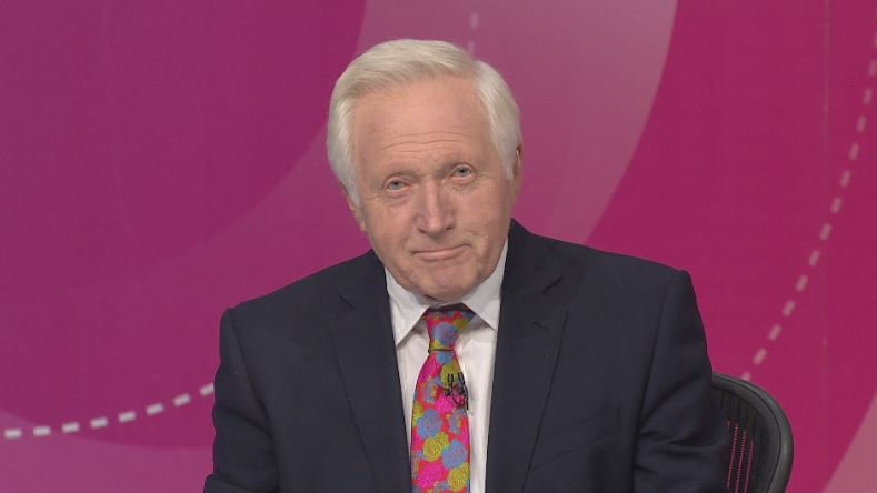 From all of us at Question Time - goodnight! #bbcqt